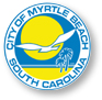 City Seal Icon